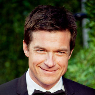 Jason Bateman in 2011 Vanity Fair Oscar Party - Arrivals