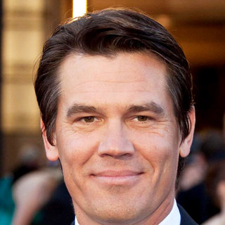 Josh Brolin in 83rd Annual Academy Awards (Oscars) - Arrivals