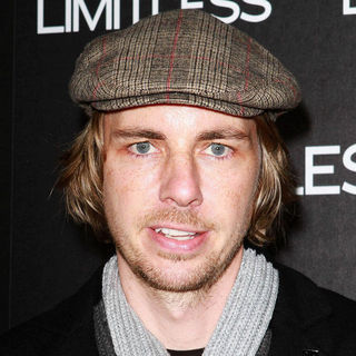 "Dax Shepard in Los Angeles Special Screening of ""Limitless"""