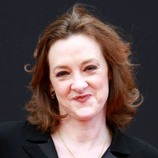 Joan Cusack in The Los Angeles Premiere of 'Mars Needs Moms!'