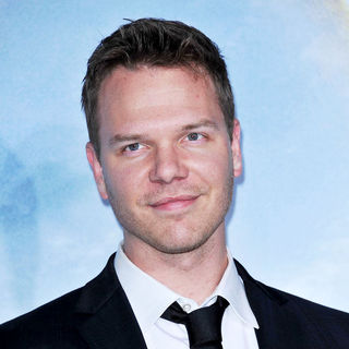 "Jim Parrack in ""Battle: Los Angeles"" Los Angeles Premiere"