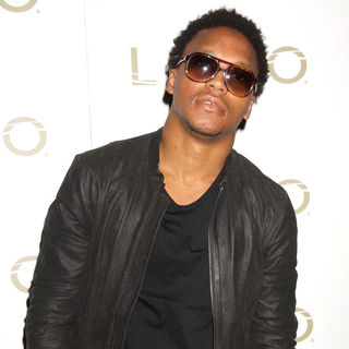 Lupe Fiasco in Lupe Fiasco DJs A Special Set at Lavo Nightclub Celebrating Release of His New Album 'Lasers'