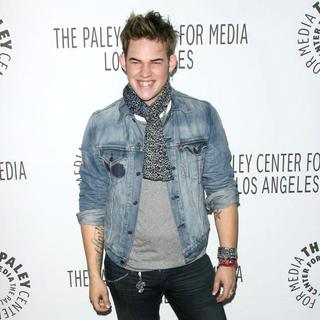 Paley Center for Media's PaleyFest 2011 Honoring 'American Idol' Event