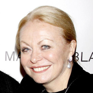 Jacki Weaver in Opening Night of The Broadway Musical Production of 'Priscilla Queen of The Desert'
