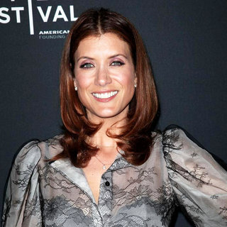 Kate Walsh in Celebration of The 2011 Tribeca Film Festival Program & Tribeca Film's 2011 Distribution Slate