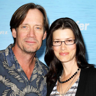 Kevin Sorbo in The Los Angeles Premiere of 'Soul Surfer' - wenn3273698
