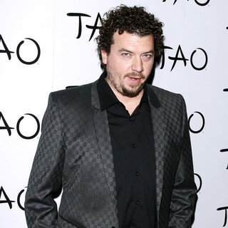 Danny McBride in Danny McBride Celebrates The Release of His New Movie 'Your Highness'