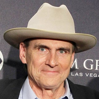 James Taylor in The Academy of Country Music Awards 2011 - Press Room - wenn3280367