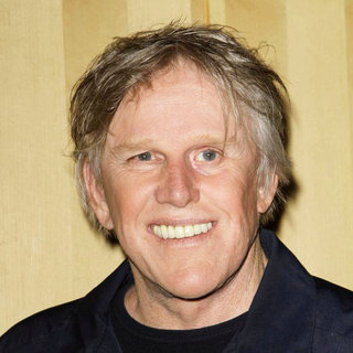 Gary Busey in 2011 Beverly Hills Film Festival Opening Night
