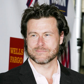 Dean McDermott in 22nd Annual GLAAD Media Awards