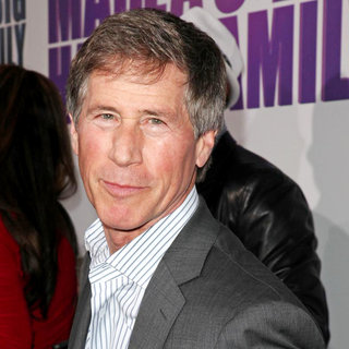 Jon Feltheimer in Los Angeles Premiere of Tyler Perry's 'Madea's Big Happy Family'