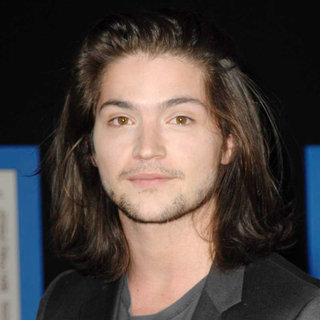 "Thomas McDonell in World Premiere of ""Prom"""