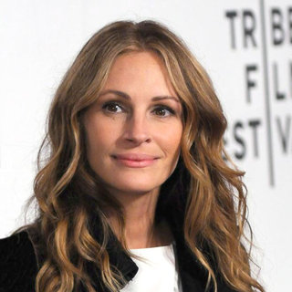 Julia Roberts in 2011 Tribeca Film Festival - Premiere of 'Jesus Henry Christ'