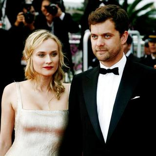 2011 Cannes International Film Festival - Day 2 - Sleeping Beauty - Premiere - wenn3337922