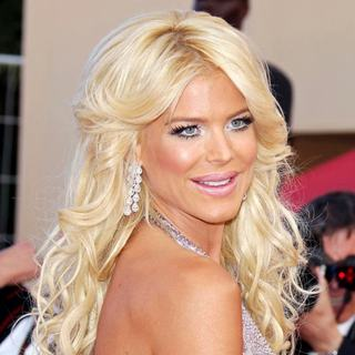 Victoria Silvstedt in 2011 Cannes International Film Festival - Day 6 - The Tree of Life - Premiere