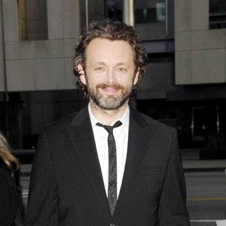 Los Angeles Premiere of Midnight in Paris
