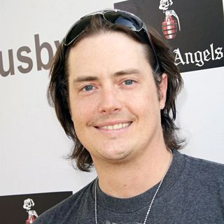 Jeremy London in Celebrity Poker Classic Hosted by Hollywood Life Magazine - wenn5139919