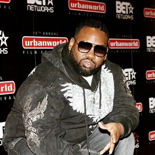 Raekwon in 12th Annual Urbanworld Film Festival Screening of 'Tennessee' - Arrivals