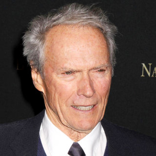 Clint Eastwood in 2008 National Board of Review of Motion Pictures Awards Gala - Arrivals
