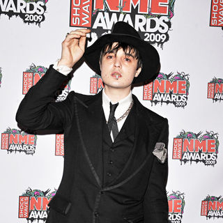 The 2009 Shockwaves NME Awards