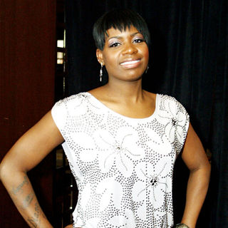 Fantasia Barrino in Fantasia Barrino will reprise her lead role of Celie in the first North American touring production