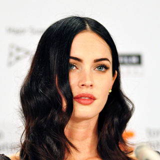 Megan Fox - Press conference for 'Jennifer's Body' at the 2009 Toronto International Film Festival