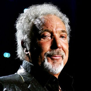 Tom Jones Performs as Part of The Guinness 250th Anniversary