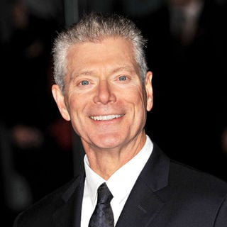 Stephen Lang in Avatar - UK Film Premiere
