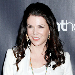 "Lauren Graham in NBC Universal's ""Parenthood"" Premiere Screening"