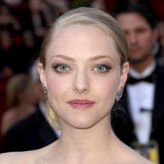 Amanda Seyfried - The 82nd Annual Academy Awards (Oscars) - Arrivals
