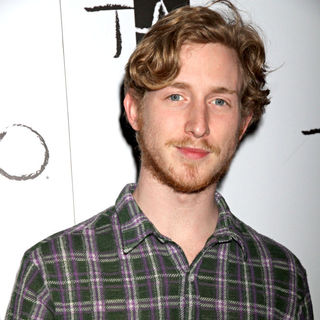 Asher Roth in Asher Roth Hosts A Night at TAO Nightclub