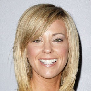 Kate Gosselin in Kate Gosselin Poses for An Exclusive Session