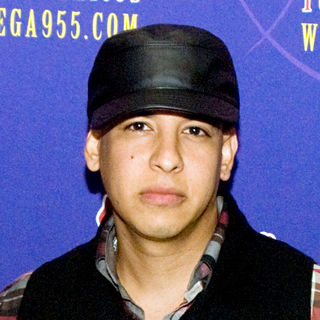 Daddy Yankee Performs at Chicago Mega Fest featuring Latino Artists - wenn5530060