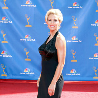 Kate Gosselin in The 62nd Annual Primetime Emmy Awards