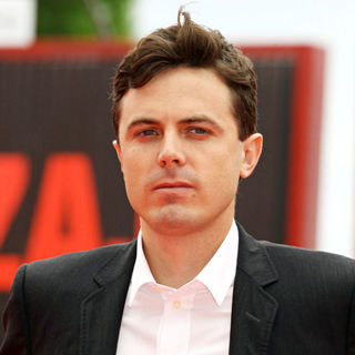 Casey Affleck in 67th Venice Film Festival - Day 6 - 'I'm Still Here' - Premiere - wenn5537084