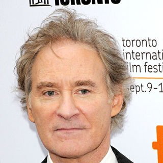 Kevin Kline in The 35th Toronto International Film Festival - 'The Conspirator' Premiere
