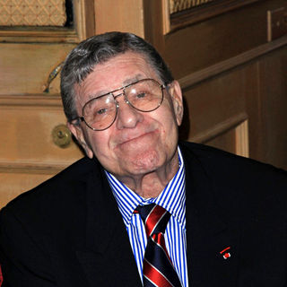 Jerry Lewis, Abbot of The Friars Club, Receives A Lifetime Achievement Award - wenn5549480