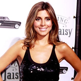 Jamie-Lynn Sigler in Opening Night of The Broadway Production of 'Driving Miss Daisy' - Arrivals