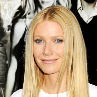 Gwyneth Paltrow - Screening of 'Country Strong' - Arrivals