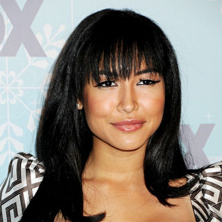 The FOX TCA Winter 2011 Party - Arrivals