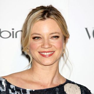 Amy Smart in Art Of Elysium's 4th Annual 'Heaven' Charity Gala - Arrivals