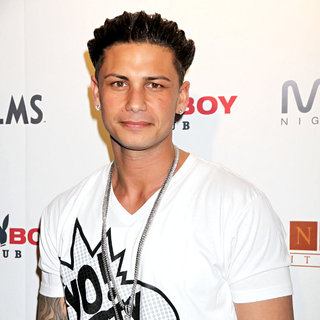 DJ Pauly D in Moon Nightclub Welcomes The Return of Rhode Island's Favorite DJ