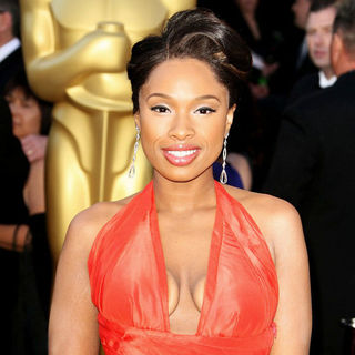 Jennifer Hudson in 83rd Annual Academy Awards (Oscars) - Arrivals