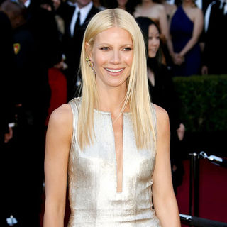 Gwyneth Paltrow in 83rd Annual Academy Awards (Oscars) - Arrivals