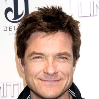 Jason Bateman in The New York Premiere of 'Limitless' - Inside Arrivals