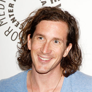 "Ian Brennan in Paley Center for Media's Paleyfest 2011 Event Honoring ""Glee"""