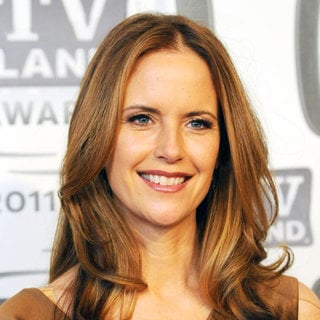 Kelly Preston in The 9th Annual TV Land Awards