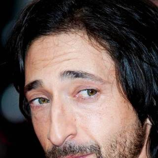 Adrien Brody in 2011 Cannes International Film Festival - Day 1 Opening Ceremony and Midnight in Paris Premiere