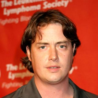 Jeremy London in Celebrity Rock 'n Bowl Benefiting The Leukemia and Lymphoma Society