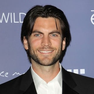 Wes Bentley in Australians In Film Awards & Benefit Dinner 2012